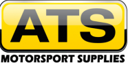ATS Motorsport Supplies