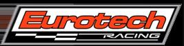 Eurotech Racing Web