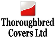 Thoroughbred Covers Ltd