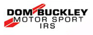 Dom Buckley Motor Sport IRS