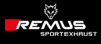 Remus Innovation