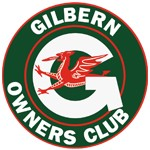 Gilbern Owners Club