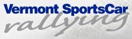 Vermont SportsCar