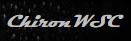Chiron World Sports Cars Ltd