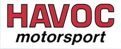 Havoc Motorsport Inc