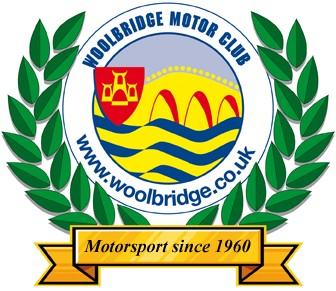 Woolbridge Motor Club Ltd