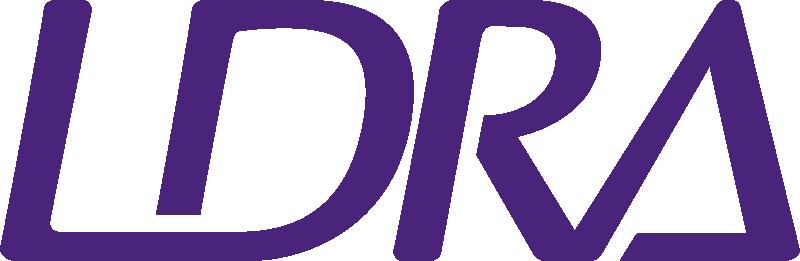 LDRA Ltd