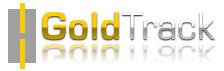 Gold Track Driving Club