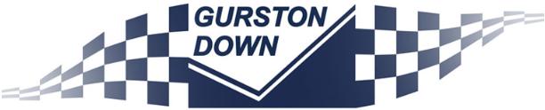Gurston Down Hillclimb Drivers School