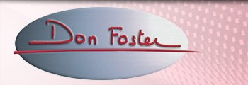 Don Foster Racing