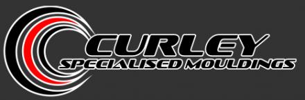 Curley Specialised Mouldings