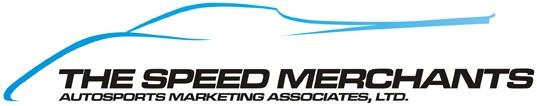 Autosports Marketing Associates, Ltd