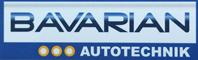 Bavarian Auto Technik