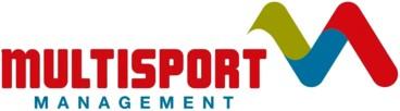 Multisport Management Ltd