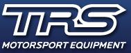 TRS Motorsport Equipment