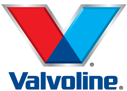 Valvoline Oil Company Ltd