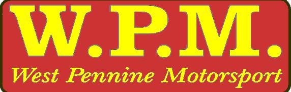 West Pennine Motorsports