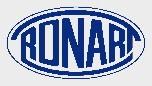 Ronart Car Company