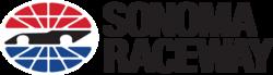 Sears Point Raceway