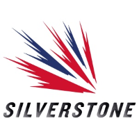 Silverstone Circuits Limited