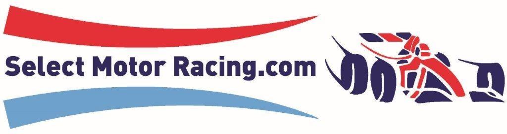 Select Motor Racing