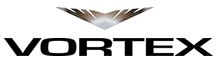 Vortex Automotive Ltd