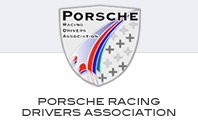 Porsche Racing Drivers Association