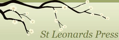 St Leonards Press