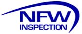 NFW Inspection Co Ltd