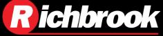 Richbrook International Ltd