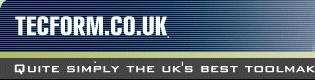 Tecform Engineering Ltd