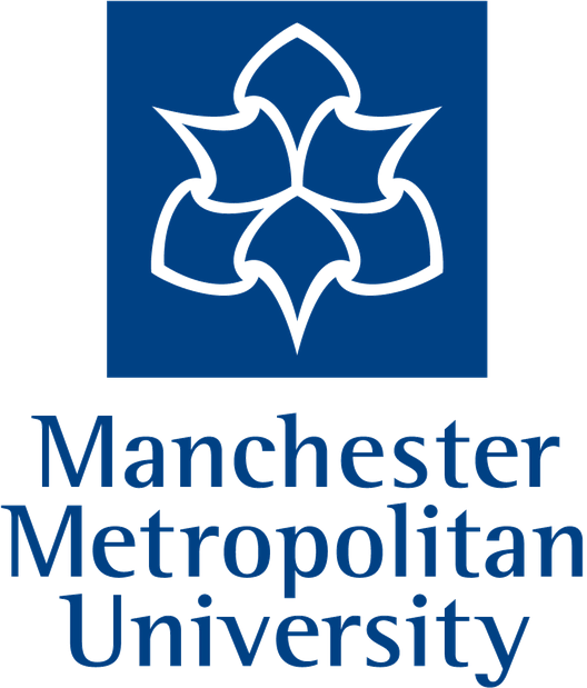 Manchester Metropolitan University company | Autosport International