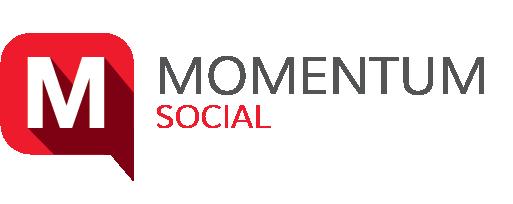 Momentum Social