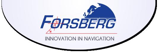 Forsberg Services Ltd