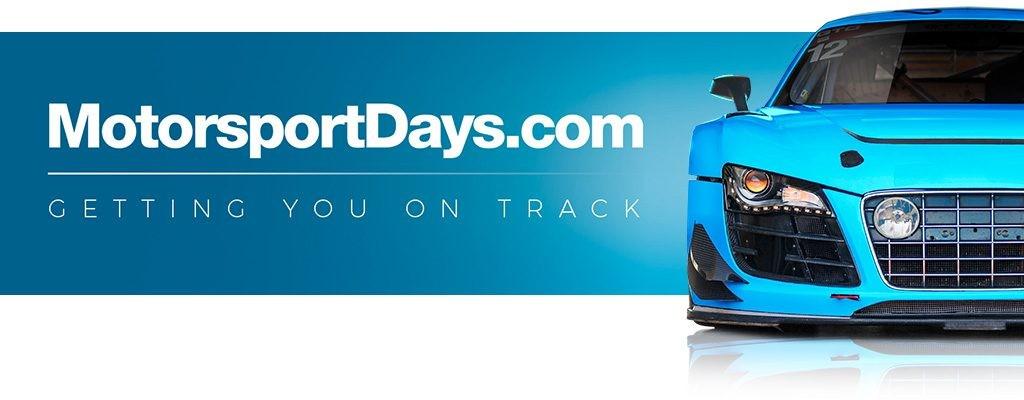 MotorsportDays
