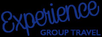 Experience Group Travel Ltd