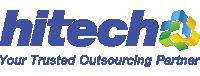 HiTech CFD