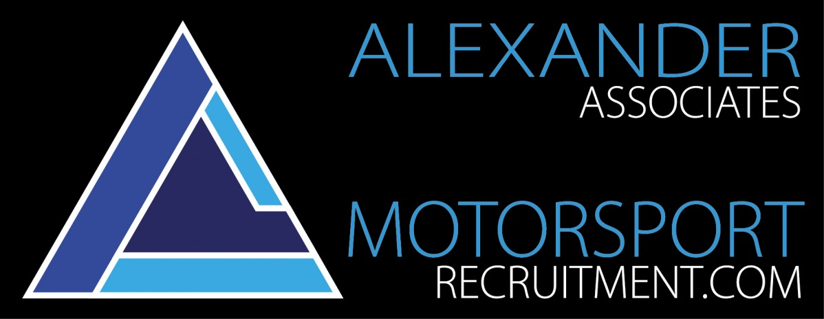 MOTORSPORT RECRUITMENT