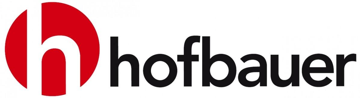 Hofbauer (UK) Ltd
