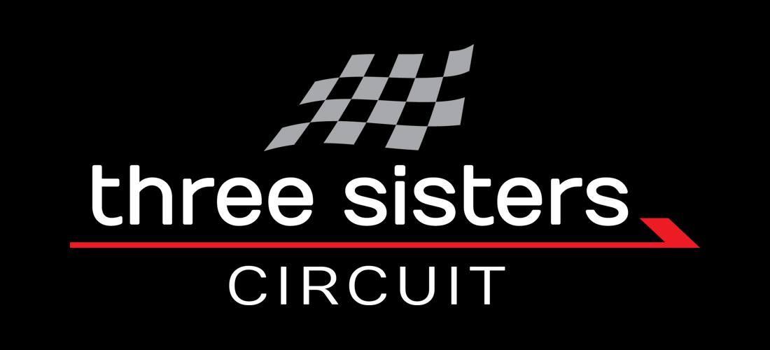 Three Sisters Race Circuit >> Three Sisters Race Circuit Company Autosport International