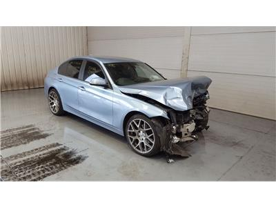 Bmw 3 Series F30 used parts, Bmw 3 Series F30 recycled parts, Bmw 3 ...