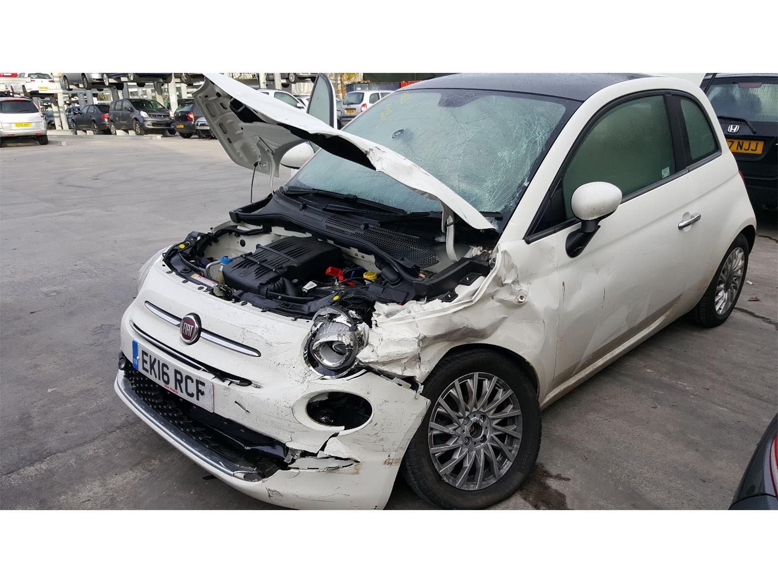 Fiat Car Parts Best 2018 500 Fuse Box Cover Auto Lebanon
