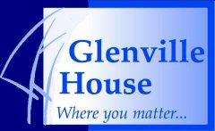 Logo of Glenville House