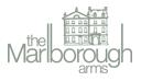 Logo of The Marlborough Arms