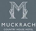 Logo of Muckrach Country House Hotel