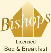 Logo of Bishops