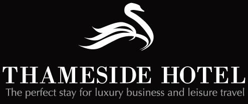 Logo of Thameside Hotel