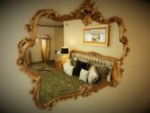 LP Alexandra Room