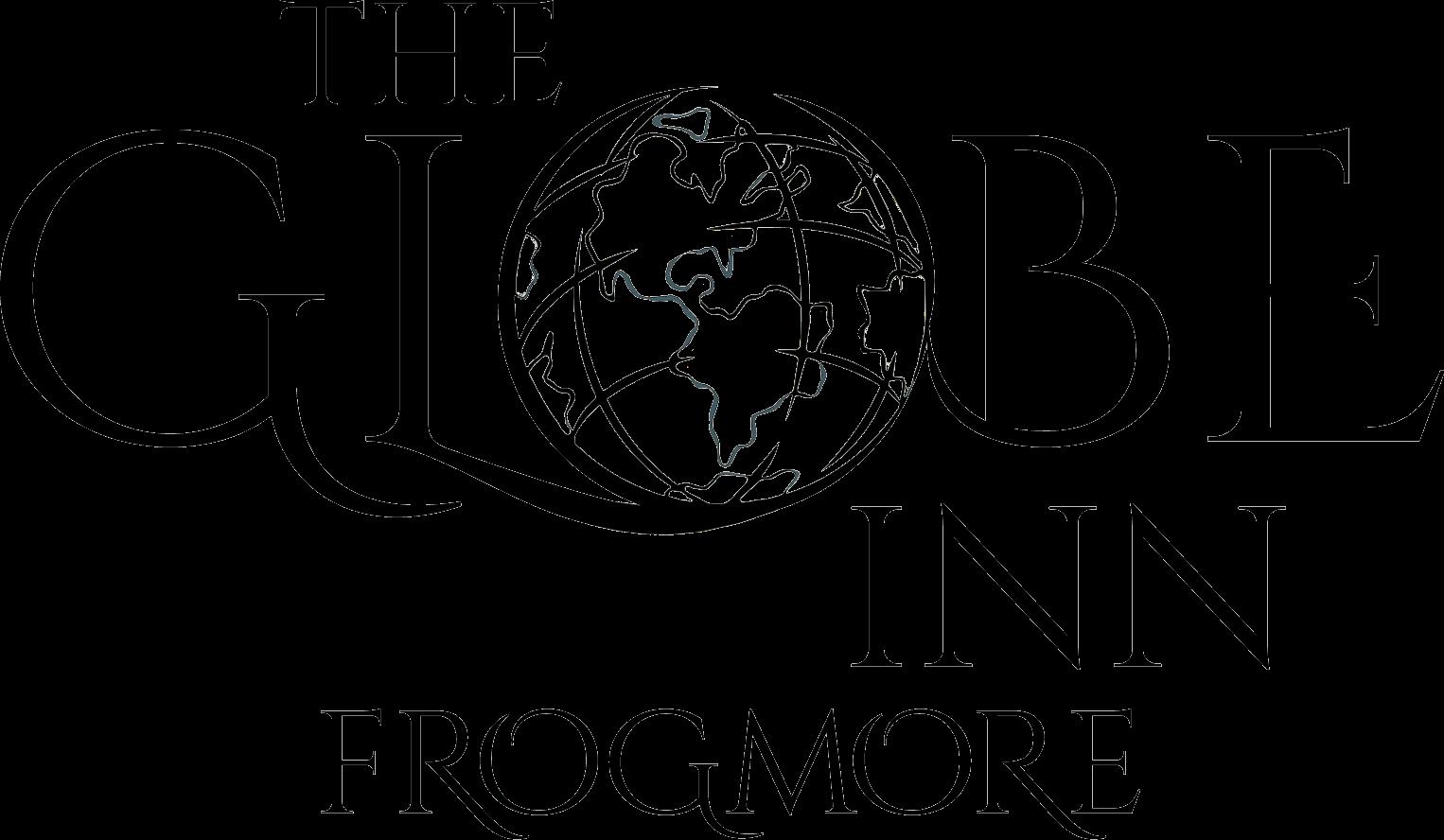Logo of The Globe Inn