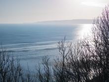 Sea View Double